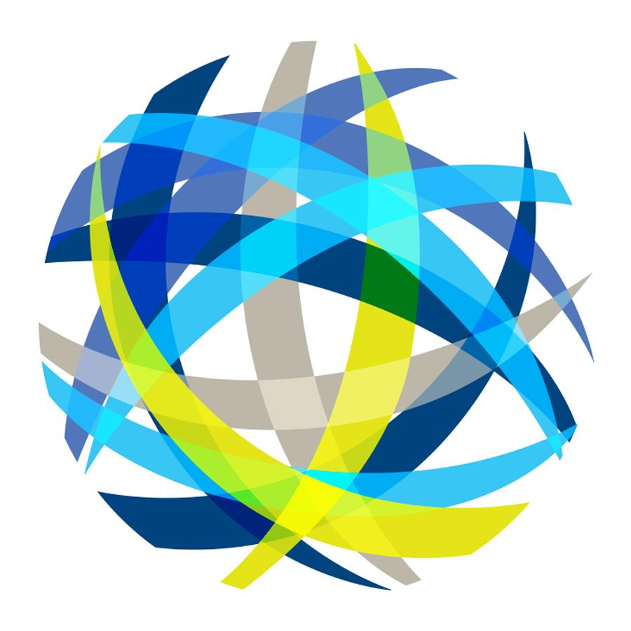 Energy Digital Summit logo mark branding